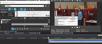 Track motion madness-1st-frame.jpg