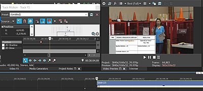 Track motion madness-pre-1st-frame.jpg