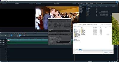 Magix movie edit pro 2020-capture-01.jpg