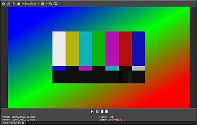 crop an sd clip for pip in hd video-pan-crop-top-track.jpg