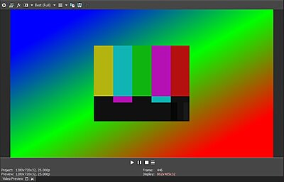 crop an sd clip for pip in hd video-pan-crop-top-track-mask.jpg