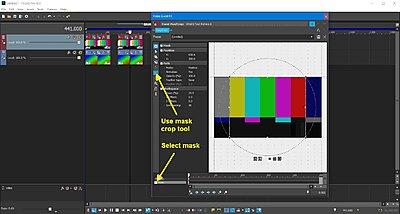 crop an sd clip for pip in hd video-mask-crop-pan-crop.jpg