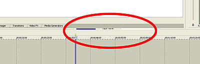 Vegas 8 / Capture Problem with Canon XHA1-vegas8.jpg