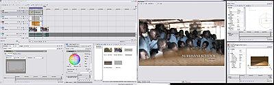 Dual screen Vegas-vegas-layout.jpg