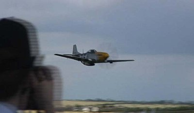"Fast Panning with HDV - ""Ventian Blind Effect""-duxford-venitian-blinds-fast-pan-effect.jpg"