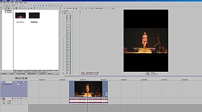 Video in Potrait mode-sample.jpg