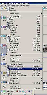 Vegas 8.0 HELP-remove_frames.jpg