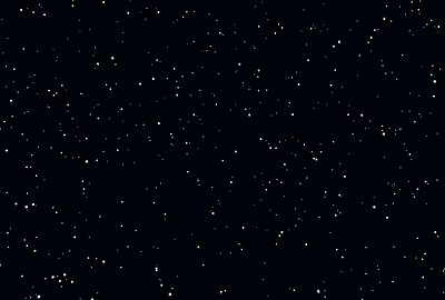 Help! Tack Layers Problem-stars.jpg