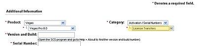 how to transfer vegas license-licensetransfers.jpg