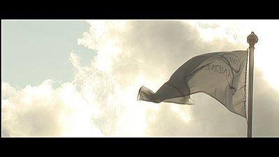 Reversing a flag-image2.jpg