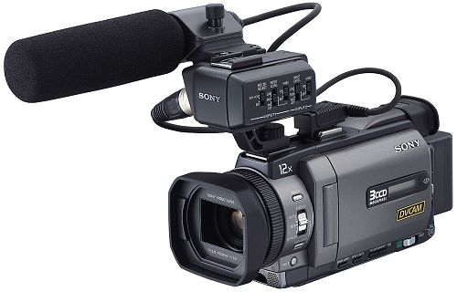 Camera_Xuân Sơn - Bán các loại máy ảnh máy quay KTS Canon, Nikon ... - 13