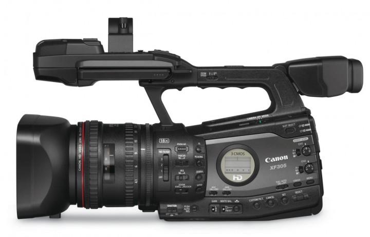canon-xf305_05_big