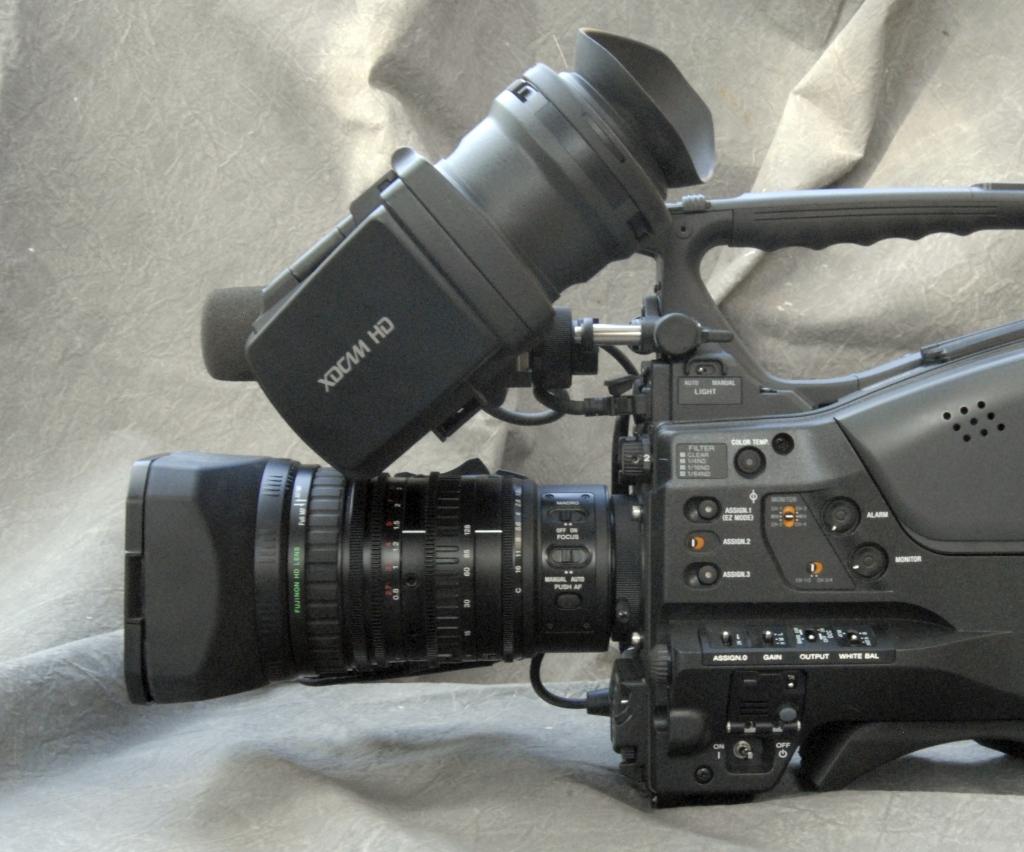 camera-no-bracket