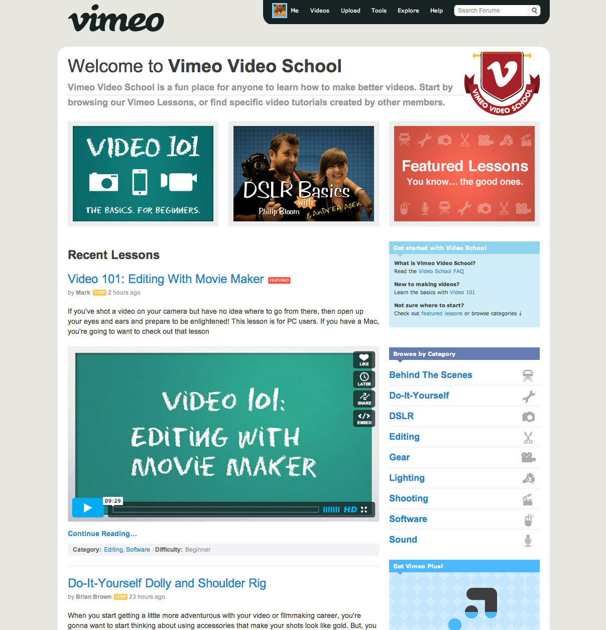 screenshot_vvs