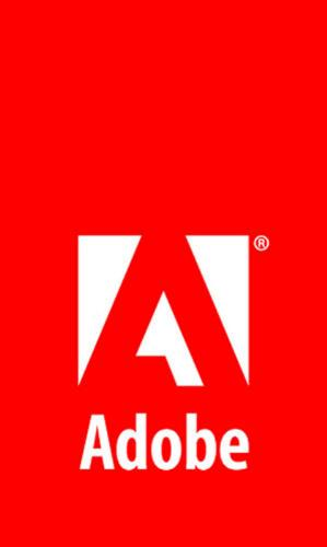 20110411070026ENPRNPRN-ADOBE-SYSTEMS-INCORPORATED-LOGO-90-1302505226MR