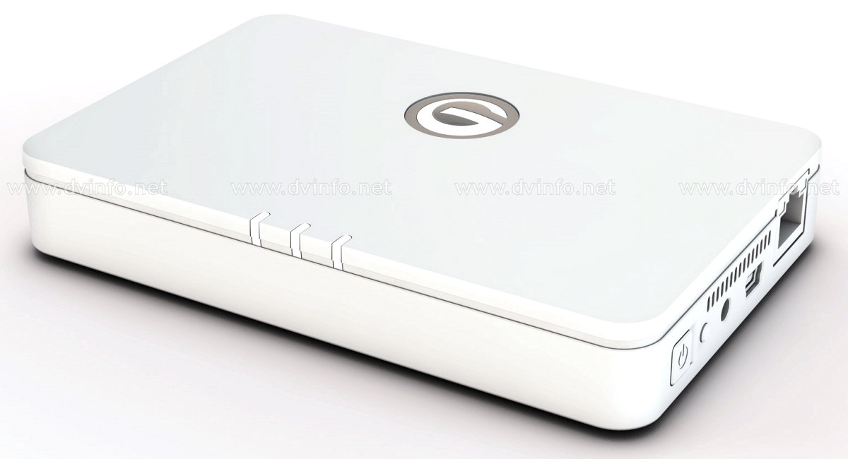 gconnect34