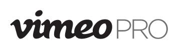 vimeo_pro_logo_light