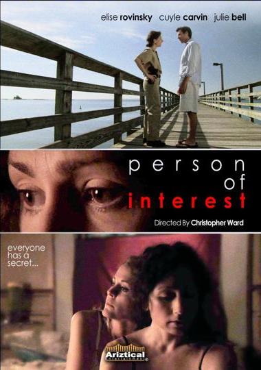 personofinterest
