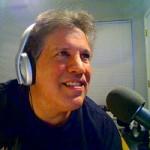 Greg Boston