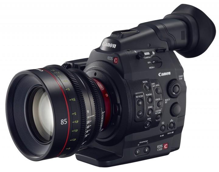 eos-c500-4k-digital-cinema-camera-3q-lens-hires