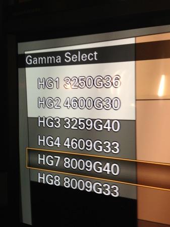 artadamsF5DR_GammaTable.JPG