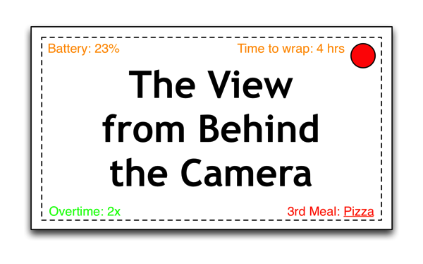 artadamsView-from-Behind-the-Camera-template.png