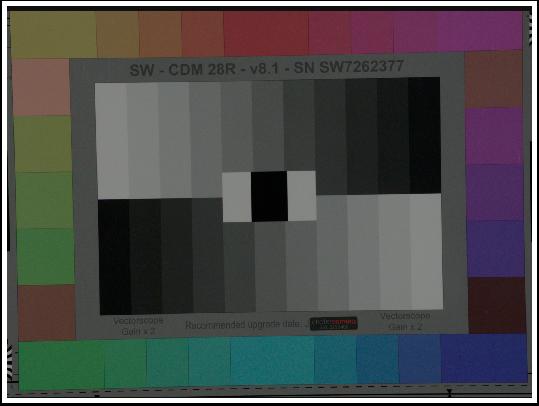 DaVinci Resolve by Blackmagic Design 913lite 019 4