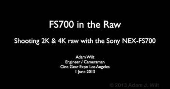 FS700CineGear2013.001