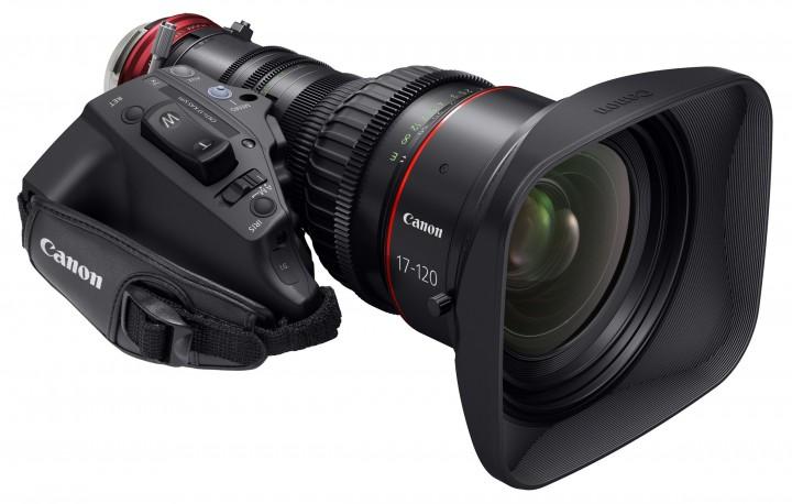 cine-servo-17-120mm-t2-95-zoom-lens-digital-drive-3q-left-grip-hires