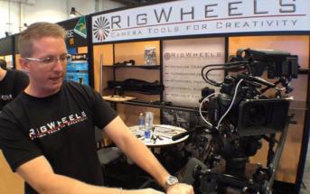 rigwheels