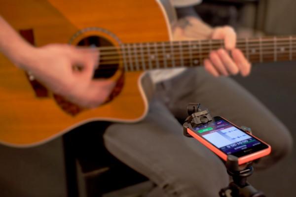 ixyl-guitar-IMG_8318