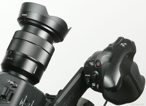 16-35mm at 16mm
