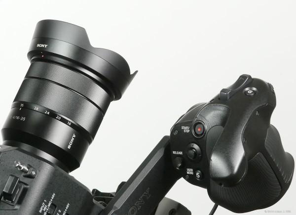 16-35mm at 35mm