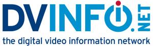 DV Info Net