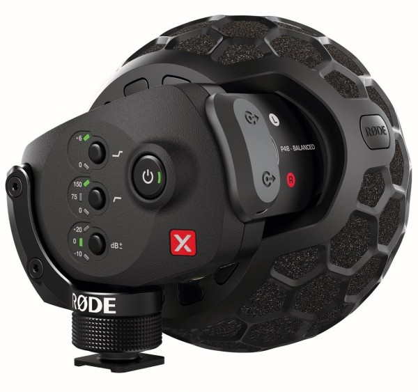rode_stereo_videomic_x_side_rear__40238.1410541966.1280.1280