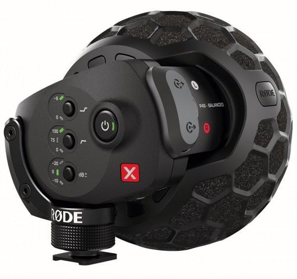 rode_stereo_videomic_x_side_rear__40238.1410541966.1280.1280