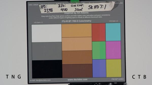 RD-RGB-Comp