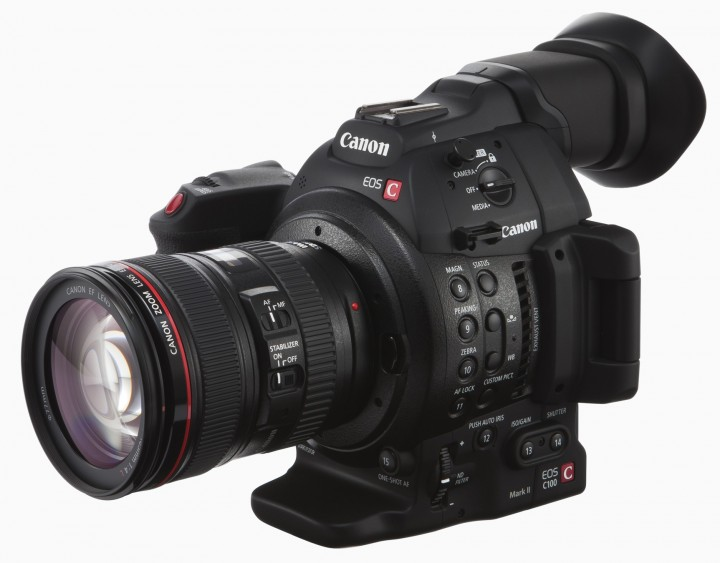 cinema-eos-c100-mark-ii-digital-video-camera-3q-lens-1-hires