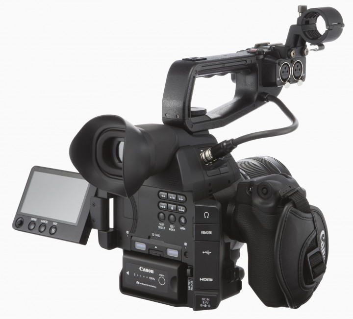 cinema-eos-c100-mark-ii-digital-video-camera-back-grip-hires