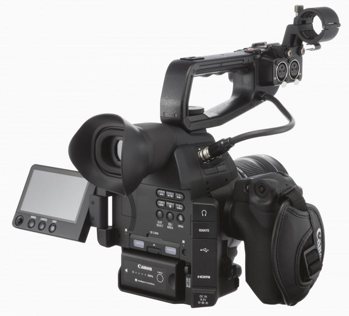 cinema-eos-c100-mark-ii-digital-video-camera-back-grip-hires