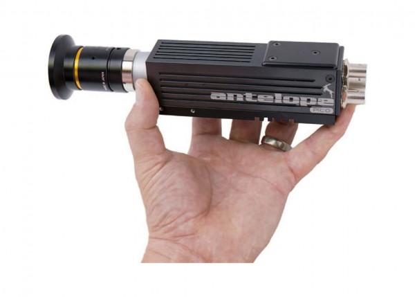 Polecam-LMC Antelope PICO camera