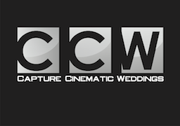 Black_Logo copy-2