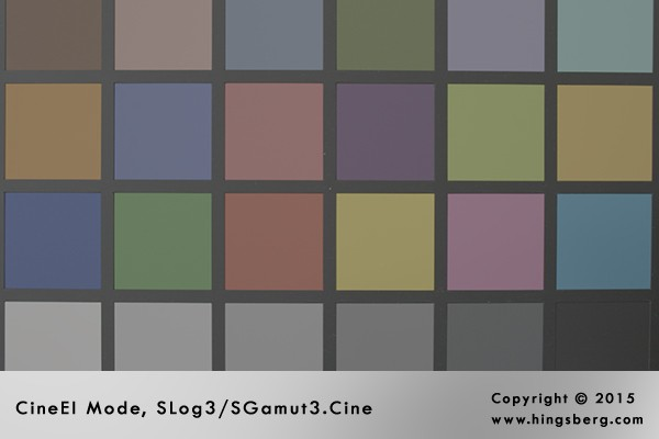 CineEI_slog3Sgamut3Cine