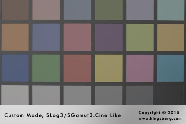 Custom_slog3_Sgamut3CineLike