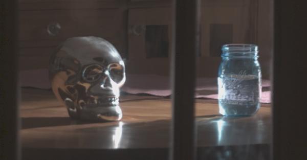 FS7 skull raw fewer artifacts