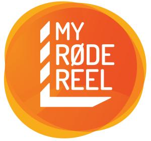 My RODE Reel 2015 at DV Info Net