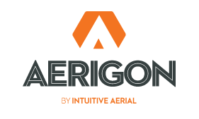 Aerigon-logo-01-280x170