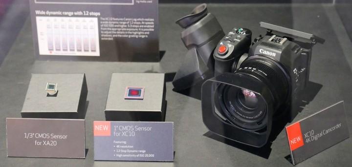 NAB15-P1040155