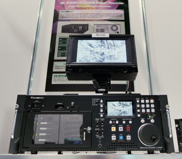 NAB15-P1040195