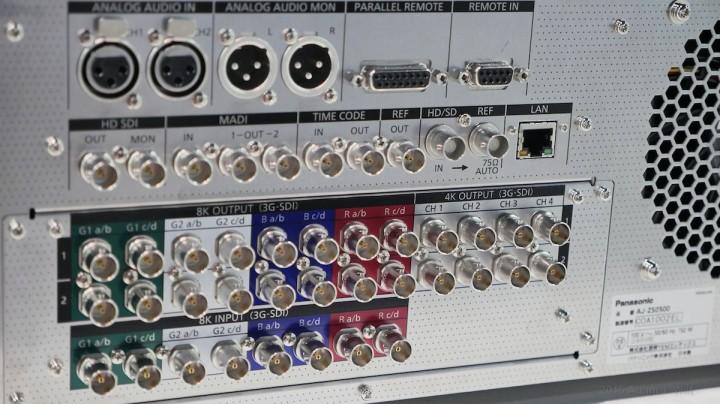 NAB15-P1040196